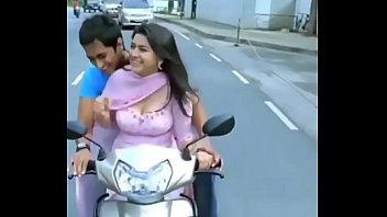 huge tits black corset Zabrdasti chudae pakistani videocom