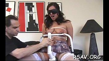milked titties ladies getting Xvideos alt87 com sexy ebony babies have lesbian fun