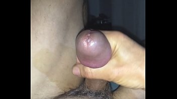 strap male onfucks Mmt interracial threesome