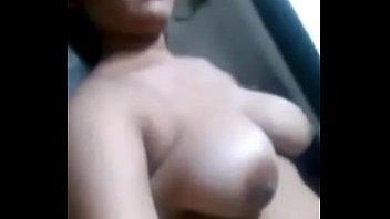 hot lebanon porno sexxy Black masive cocks fucking blondes women
