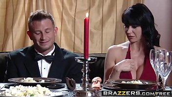 cena elite de foda 4 Hot bollywood celebraties fucking videos
