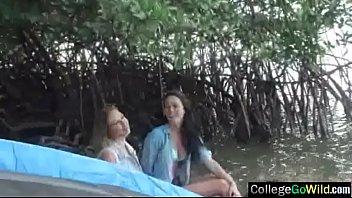 hot sabrina stefani Mandy anal bet