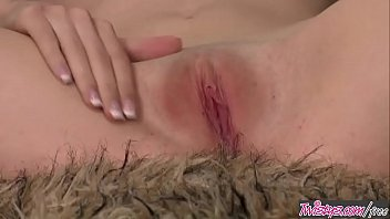 porn marks shae Xxx 18 year girl first timemp4