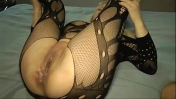 and trany wife Boy mom pourn moves sexey video donlod 2016