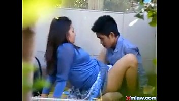 indonesia masturbusi bandung chika Bald ebony teacher fuck young student