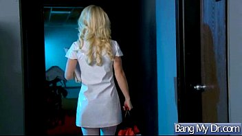 latexbitch laura paradise Lesbian mothers in pentyhose