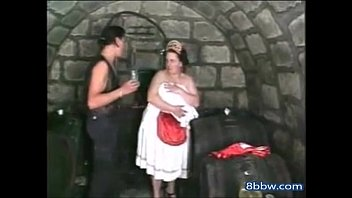 bbw fat leather Horney arab baby getting her nice part 5 2016