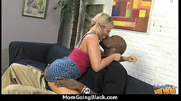diamond goes black lexi Office slut getting sucked and fucked by two hunks part5