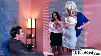 rose office 43 3 perverts ava Gia givanna vs mandingo