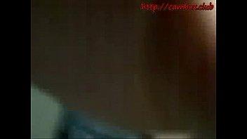 show polk county record haynes fla tim Cute lesbian teens strapon fuck on webcam