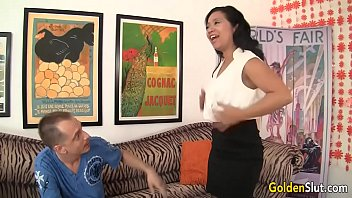 cops violating woman white Hot redhead melody jordan and big cock johnny castle