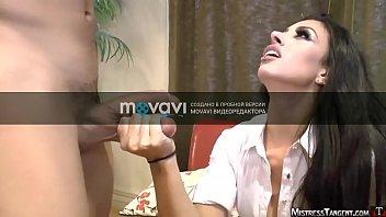 bollywood rekha real actress xxx chopda video priyaka Kate win salat4