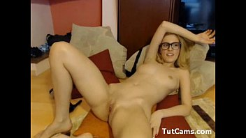 teen beautiful 16year old girl Fed to little sister pussy