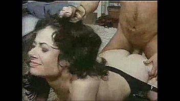 pulling girlfriend hair Neha dhupia sex clips