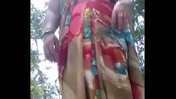 hot dance3 village padal adal Xxx song masala
