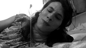 epdi my kanji sooda en chella irukaa anushka thevidiya Fat and mature gal sandra facesitting on her younger slave
