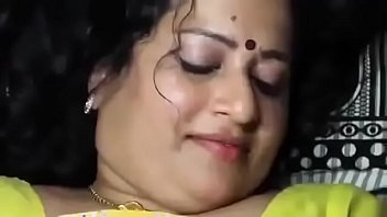 uncle gay sex Roja aunty boob press by smalldever2