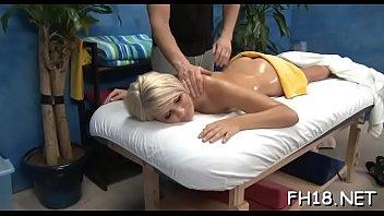 massage asian parlour Indian desi college babe nithya stripping rubbing