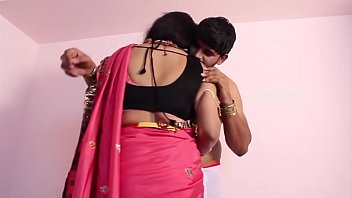 futaiuri romance porno video Serial artist gayathri hot