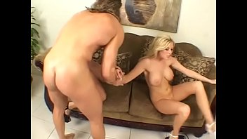 max hardcore brunete and spanish Ninja cock studio sister and brother