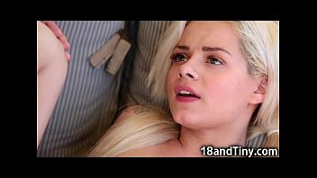 teen guys fat by old gangbang Ugly brunette bbc