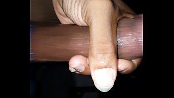 b or 11 Amwf rita peach interracial with asian