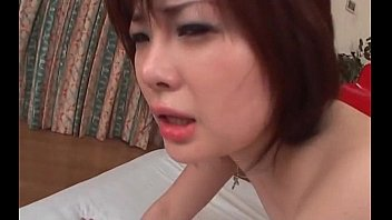 tryporninfo6 street free asian hooker porn Amy jack son