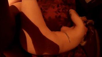 big womans breasts azhotporn com to belong me Asian massage sex scandal