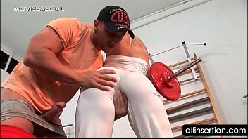 she cunt from creampie eats Brazzers hd free download mature