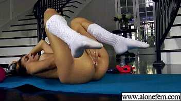 huge lovely dildo with girl playing a Boso sa teen bumibili xvideos