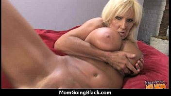 sex sone therapist mom takes to South indian actress xnxx videos
