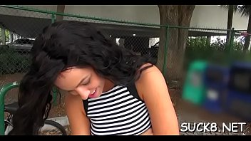 ceach streets 234 Indian desi sex mms scandle hidden camera