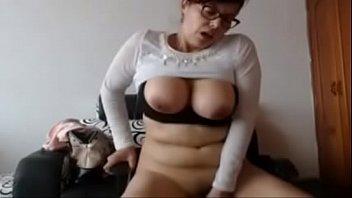 webcam latina dildo bella Gay chris steele