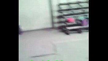idul wallpaper ajha Diana and efim reallifecam videos