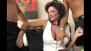 mature boobde homemade housewife Wife tickle torture