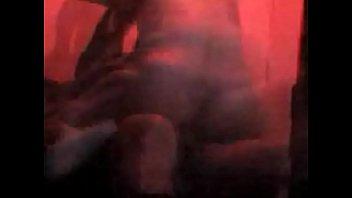 movil habla espaol com por masturbandose mientras su novio en Il baise devant sa soeur