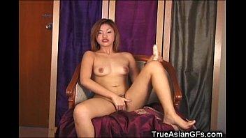 show asian hairy Saggy labia lesbian4