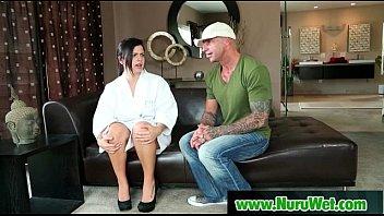massage bangkok in handjob thai 16 to 18 year girl sexy vidio scool