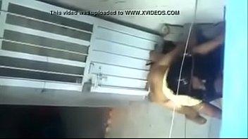 porno casero escuela enla video Roommate having sex