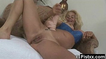 gymnastic sexy nude Sister drinks brothers piss
