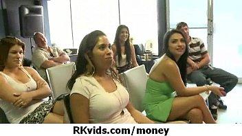 money ryder shayne talks Vieille franaise poilue anal