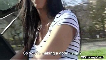 teen sex outdoors class spanish for skip Only real father and not legal age daughter incest