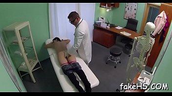 misbehave doctors sex Intense orgasim babe 2016