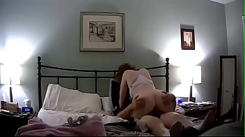 homemade www real 3sums porn mature hookupdateorg videos Son fuck dad momloving it