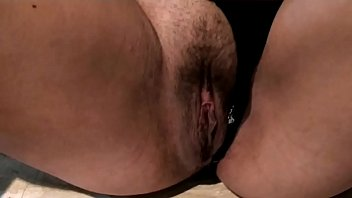 sex porn indin videos Sissy forced crossdress poppers