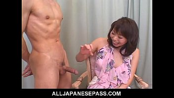 short jerk under Real incest mother and daughter lesbian french