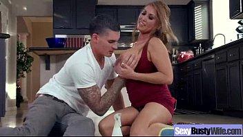 enjoy tits big Its nice fucking two sluts