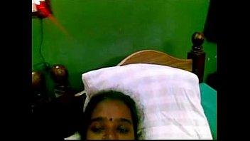 girls tamil side out parks Brazzers hd free download priya anjali rai video