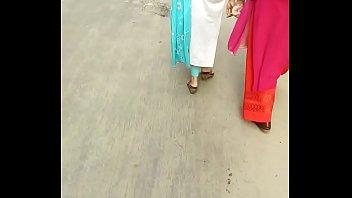 naika bangladeshi popy sex Girl bouncing other girlon cock