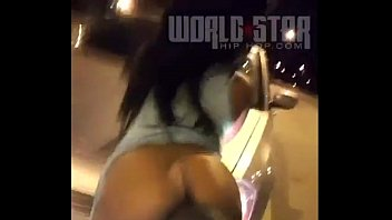 out tamil side parks girls Shy japanese teen deeply fucked in all positions subtitles